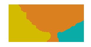 logo-retkopie